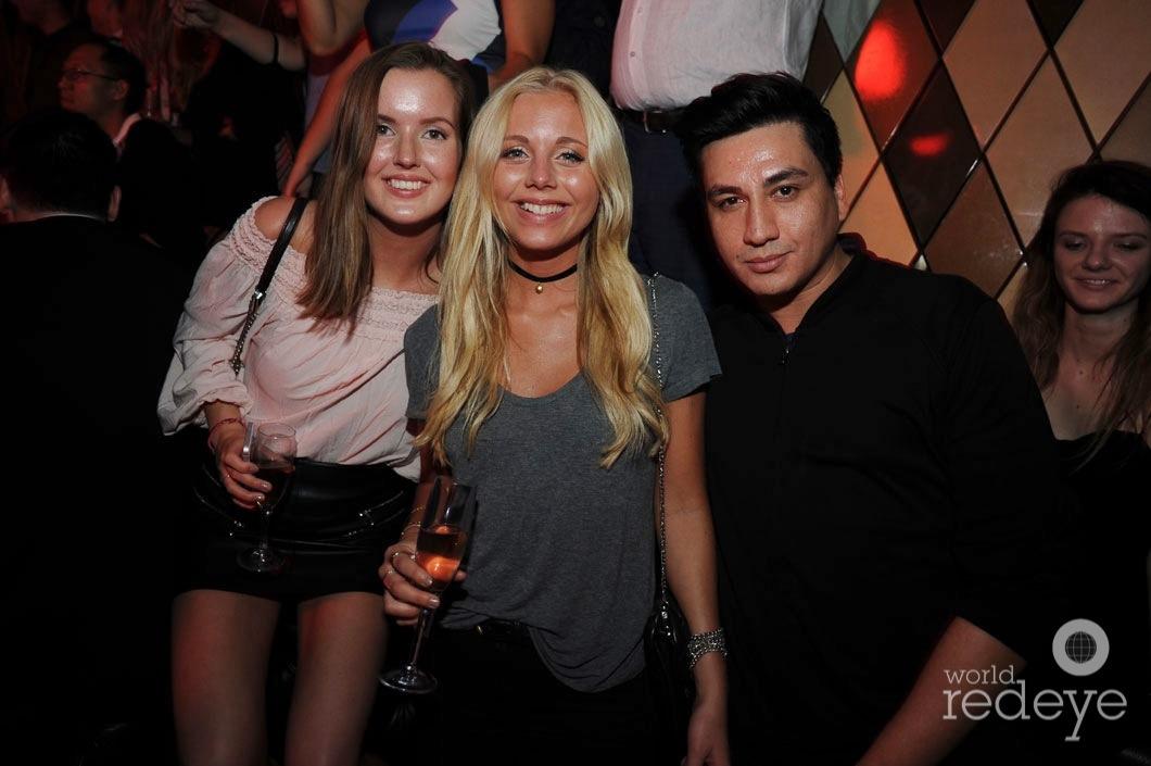 19-Juan Satapff & Friends_new