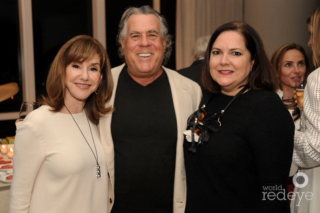 26-Diane Lieberman, Alan Lieberman, & Silvia Karman Cubina_new