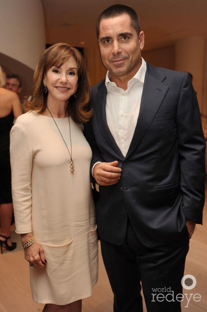 28-Diane Lieberman & Riccardo Silva_new