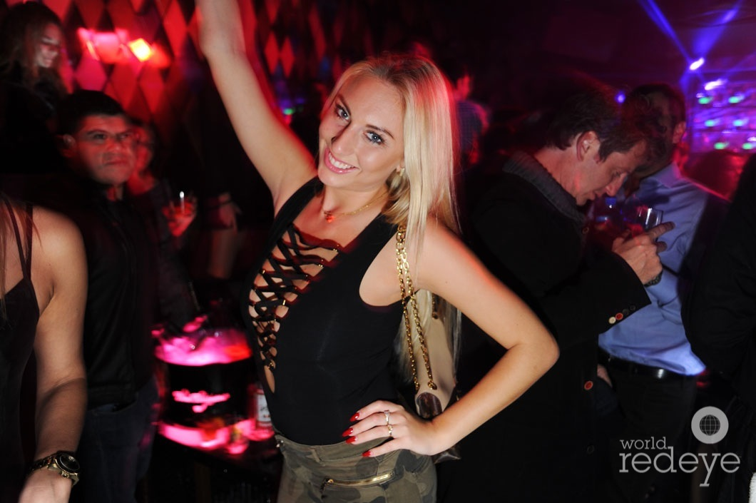 3-Amanda Ski_new