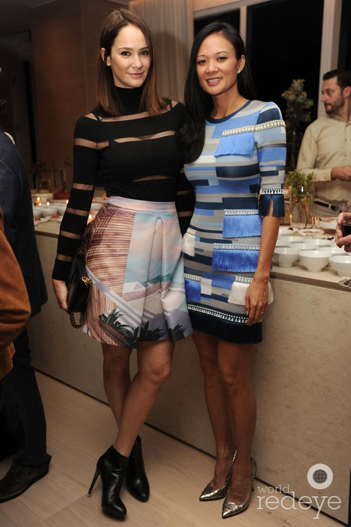 31-Ines Rivero & Criselda Breene1_new
