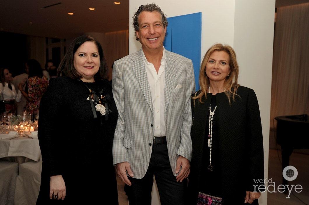 37-Silvia Karman Cubina, Oscar Seikaly, & Carole Seikaly_new