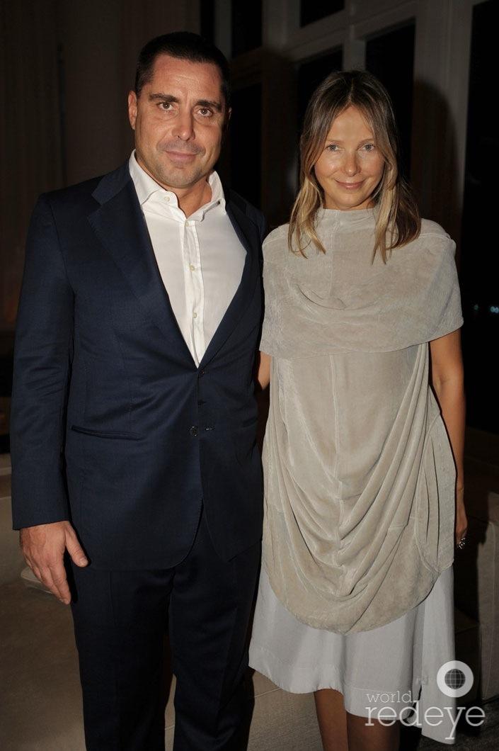 41-Riccardo & Tatiana Silva2_new
