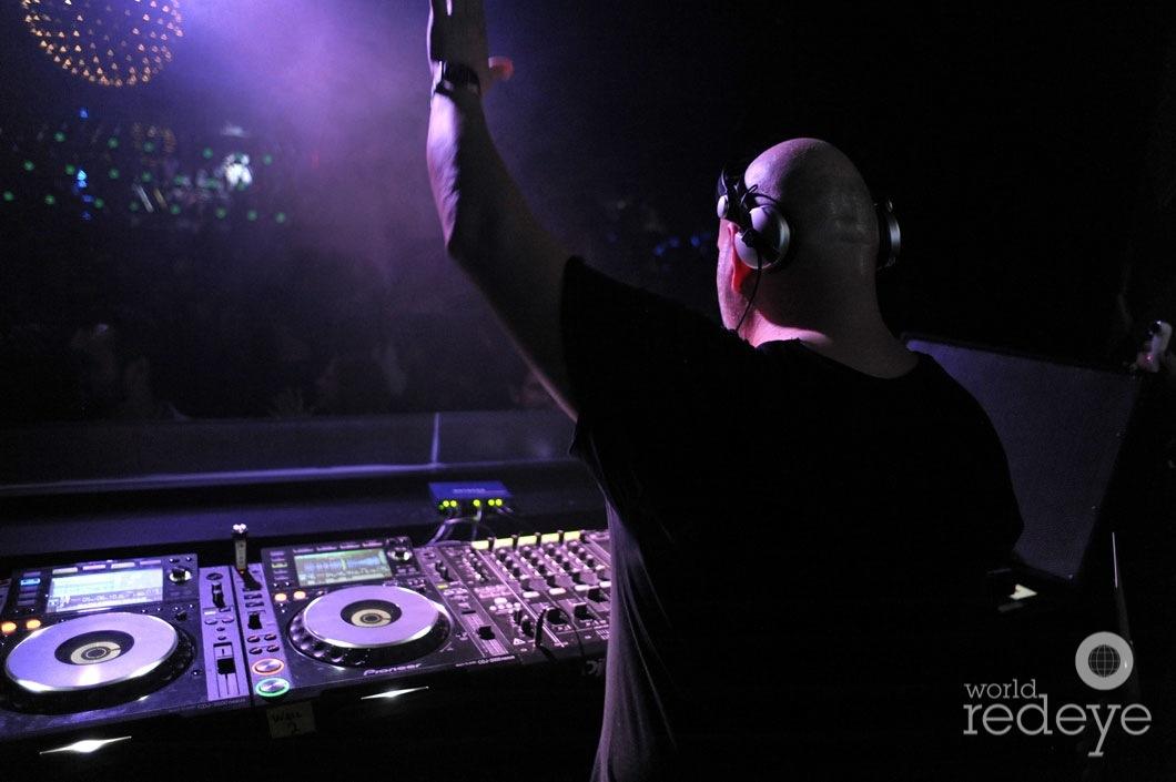 9-Federico Scavo DJing7_new