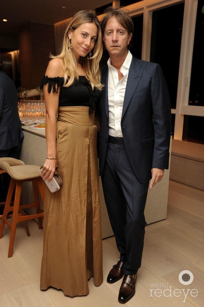 u-Enrica & Giovanni Fasciano_new