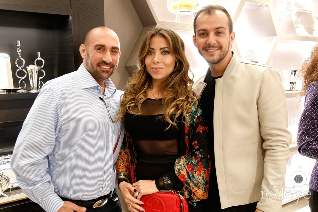 24-Eric Gold, Maria Rahel & Jean Simas