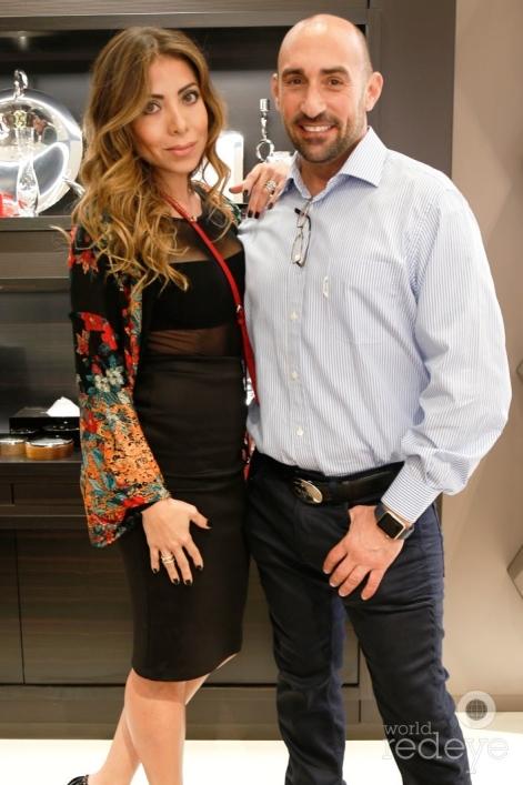 25-Maria Rahel & Eric Gold