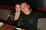 1-Annika Backes & Tiesto_new