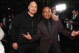 1.5-Fat Joe & Daymond John7
