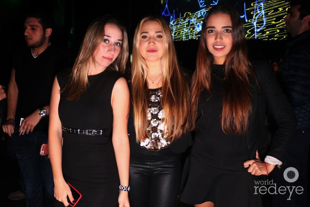 19-Daniela Stransky, Marcela Coronell, & Valeria Jaramillo_new