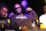 3-Rick Ross6_new