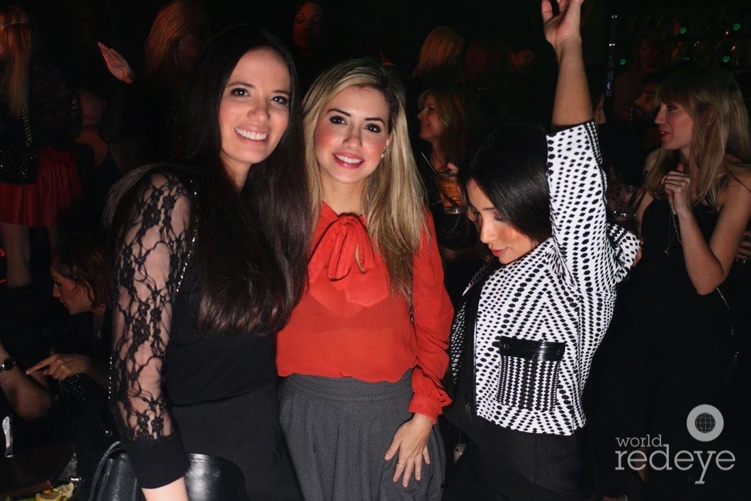 8.4-Alexandra Pereira, Maria Paula Moreira, & Maria Alice Carvalho_new