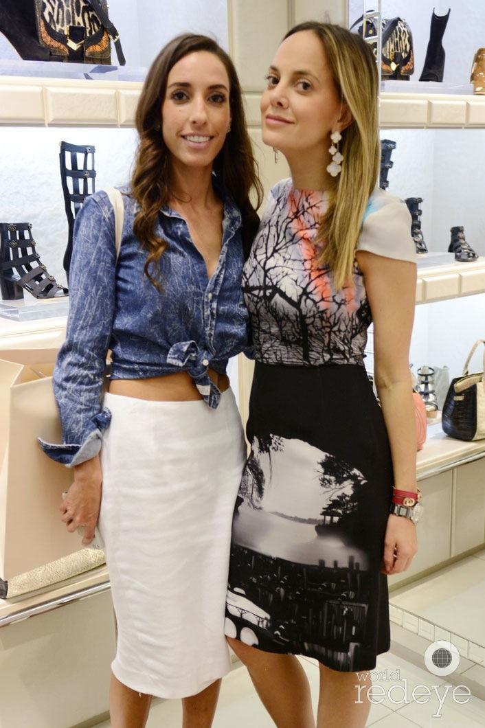 10-Lauren Gnazzo & Erin Newberg1_new