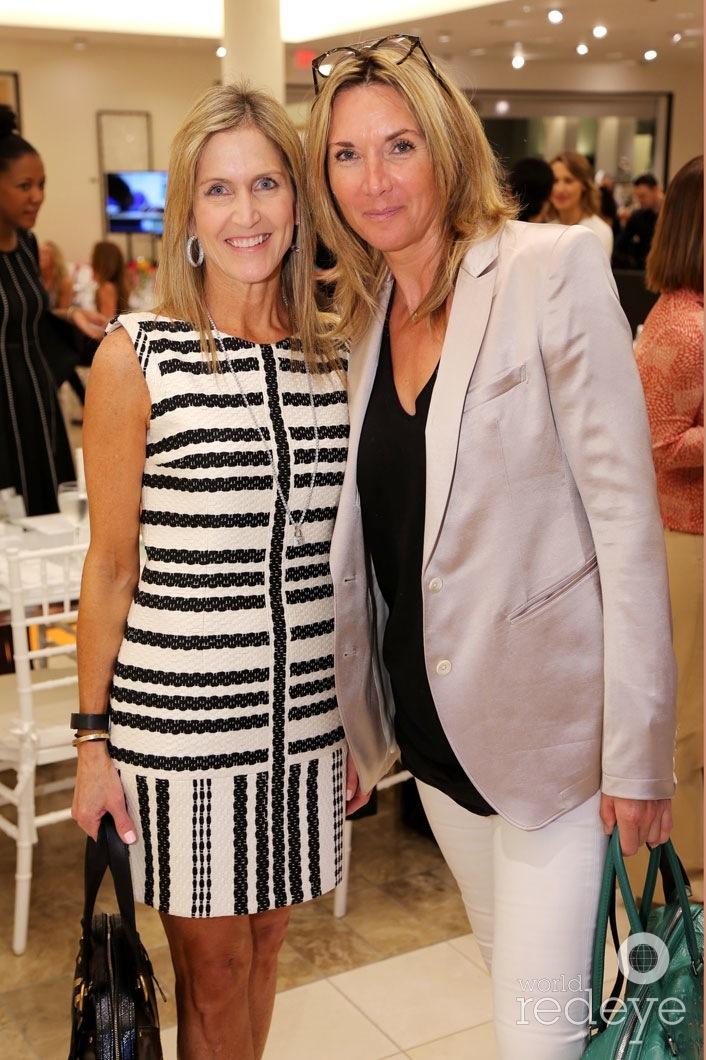12.7-Jeannie Lewin & Conny Nixdorf_new