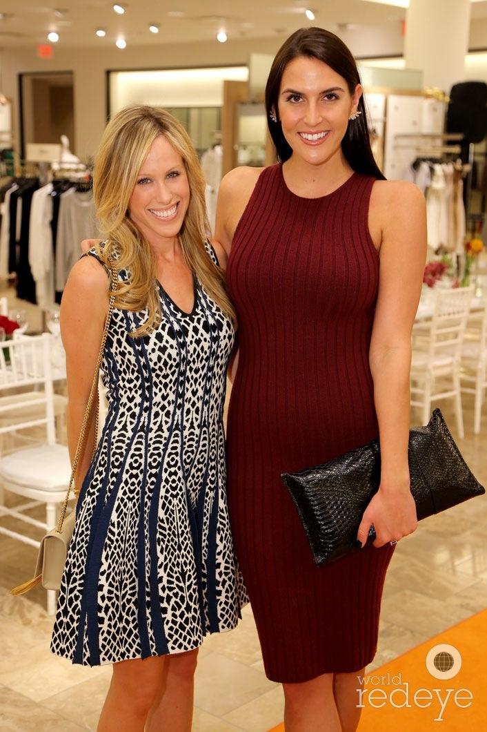 15-Amanda S Gluck & Tessa Hahn2_new