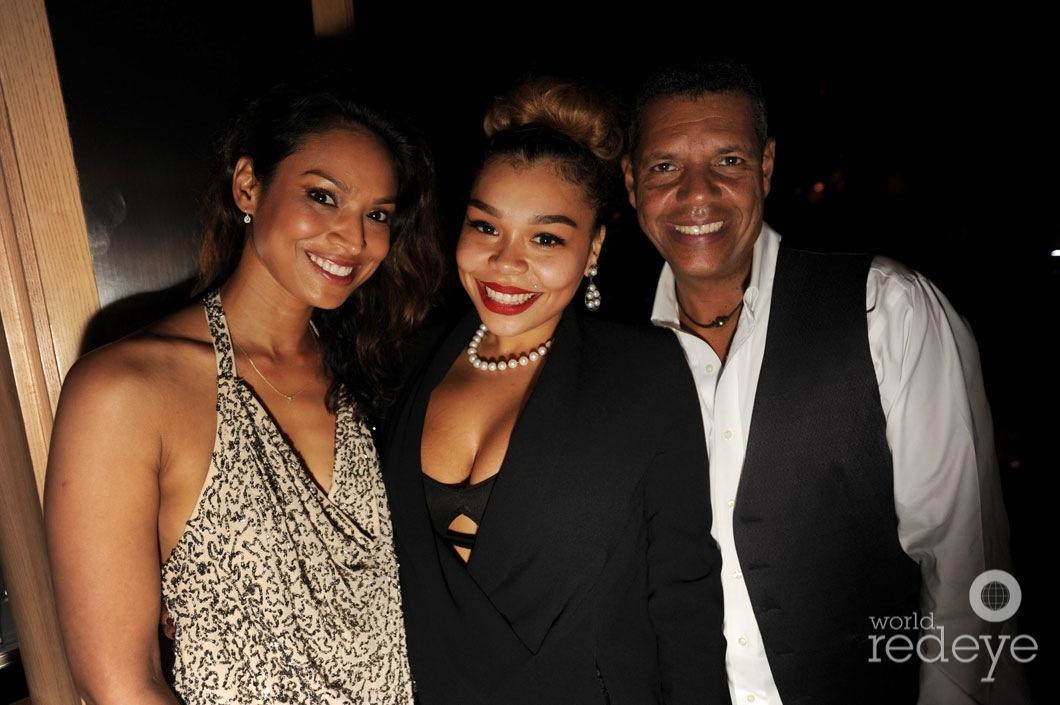 18-Kamini Chinloy, Coco Simone, & Ray Valme_new