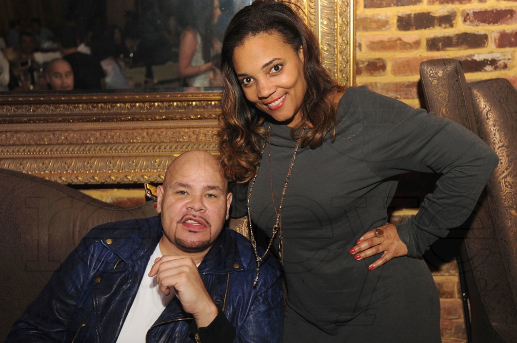 2-Fat Joe & Amaris Jones_new