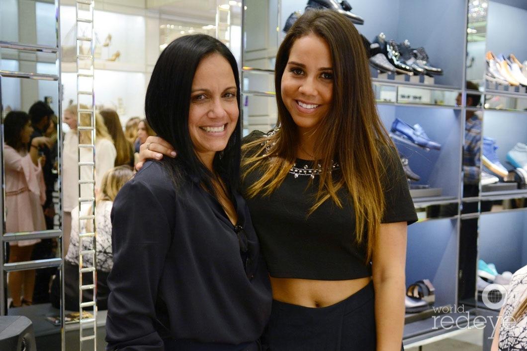 31.5-34-Gabriella Sosa & Laurelina Sosa_new