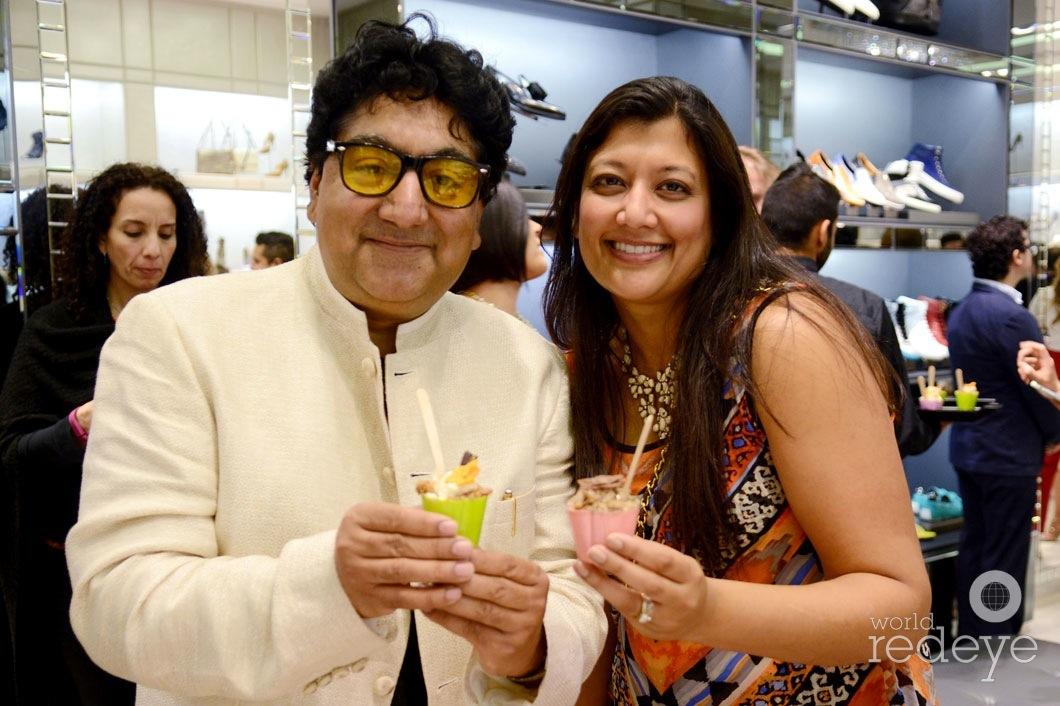31-Akshay Sharma & Smita Asrani_new