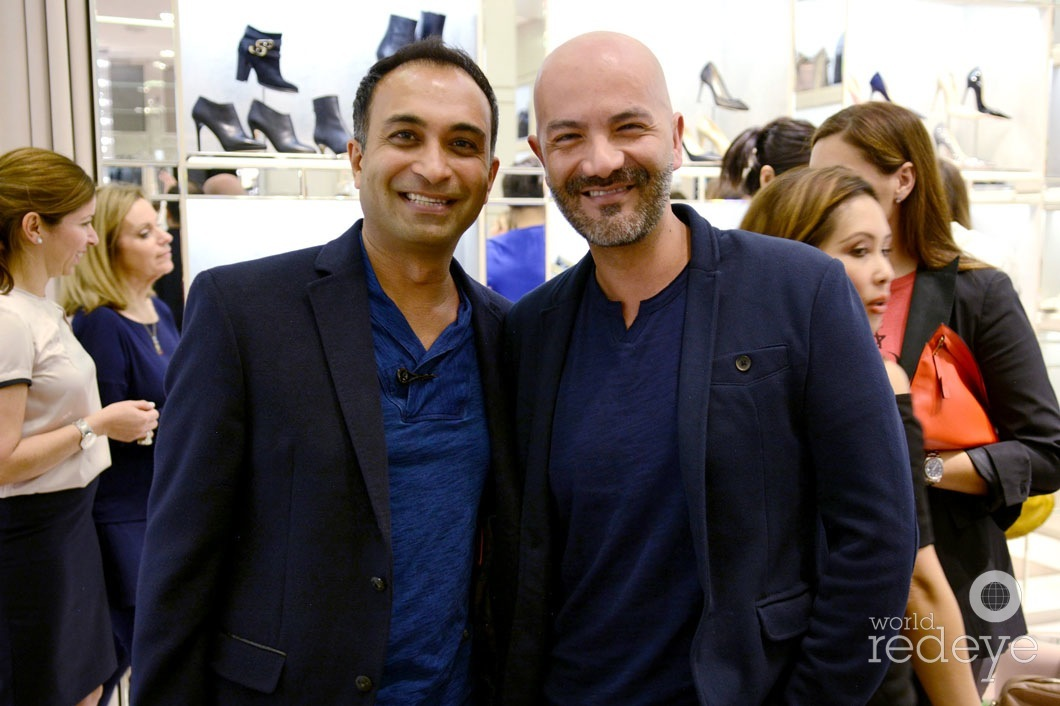 34-Prashant Thakker & Roberto Donosa_new