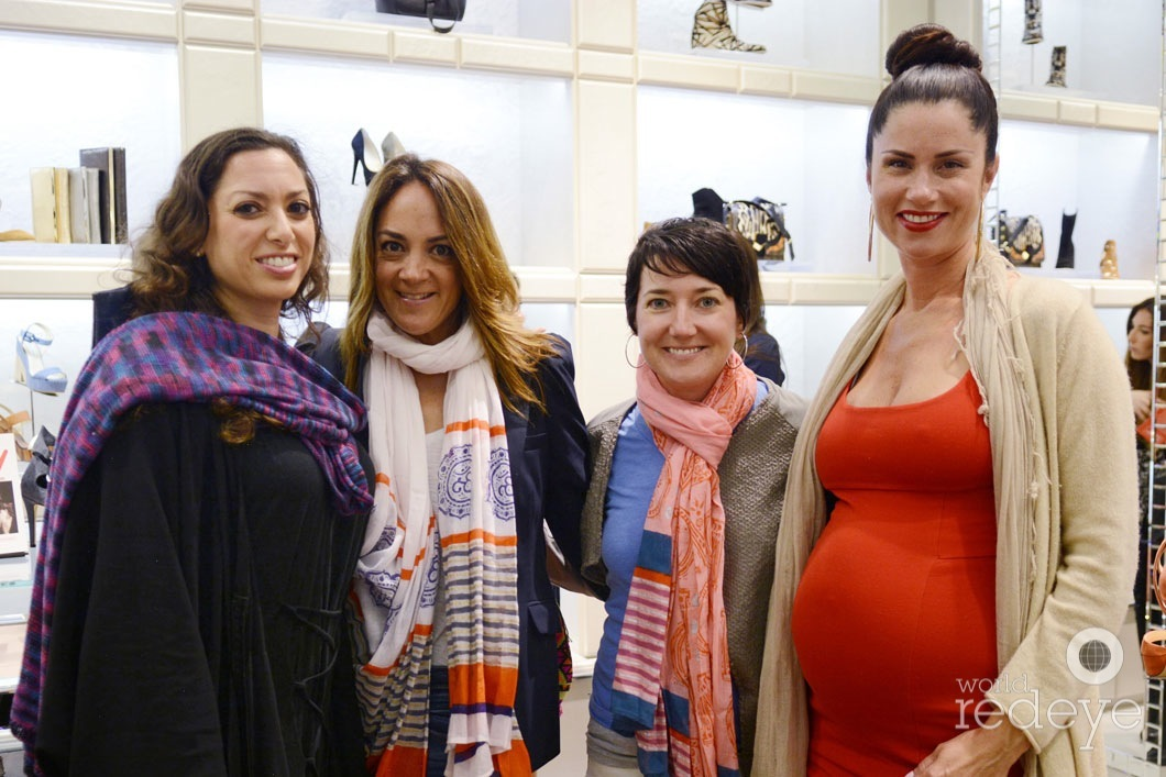 35-Karelle Levy, Veronica Pesantes, Rebecca Kleinman, Anna Elizabeth_new