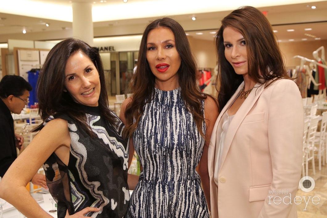 44-Lana Bernstein, Andreea Baclea, & Eilah Beavers1_new