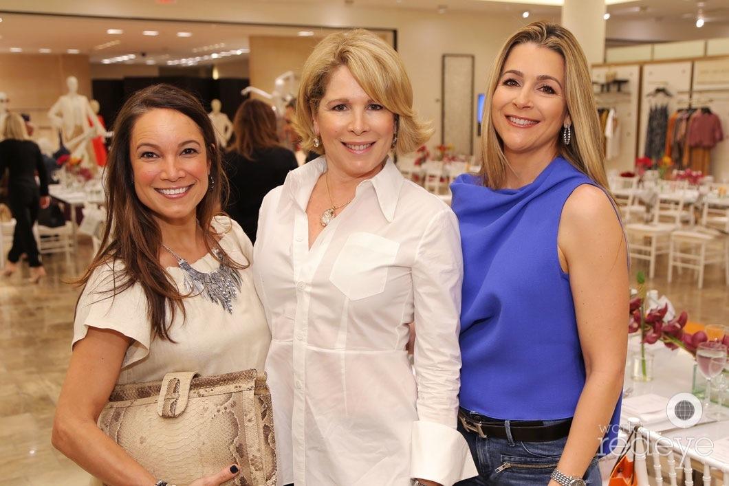 45-Kim Wood, Barbara Hevia, & Daysi Johansson1_new