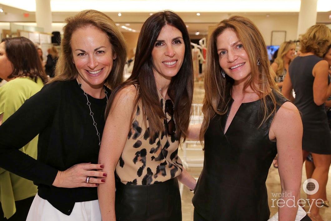 46-Lauren Amron, Ana Behar, & Lindsay Spalding-Steven1_new