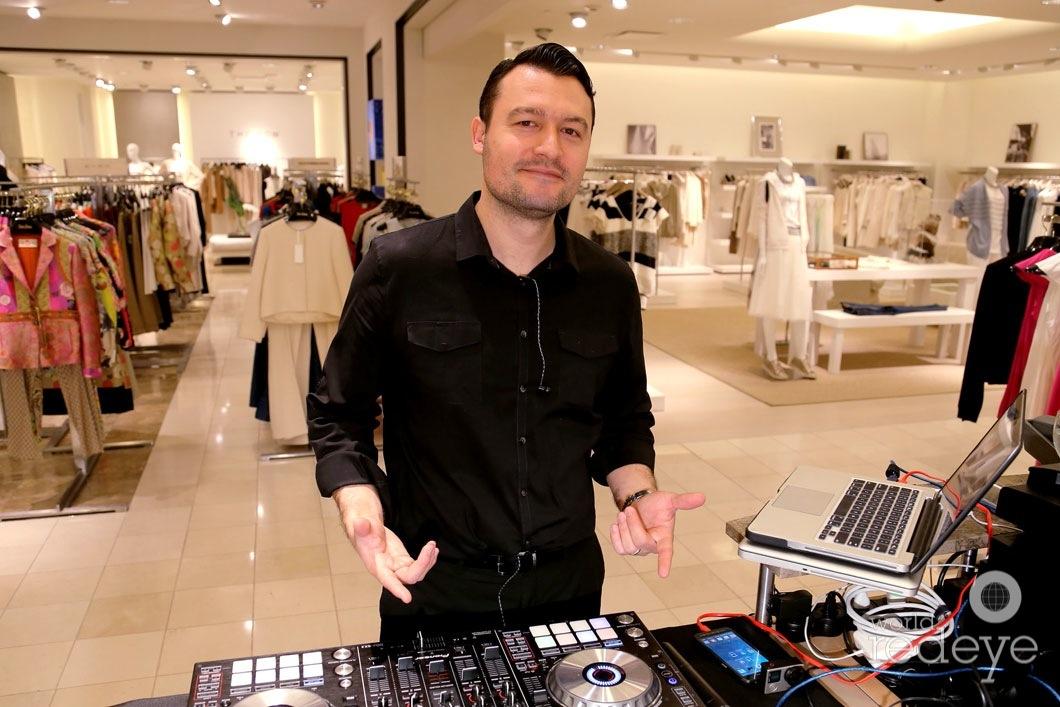 z-DJ Bounce_new