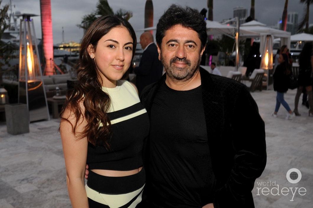 12-Bahar Bayraktar & Mehmet Bayraktar_new