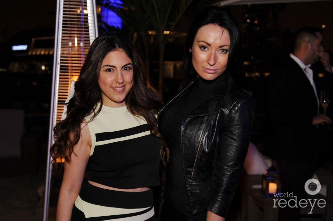 14.5-33-Bahar Bayraktar & Irina Vlada2_new