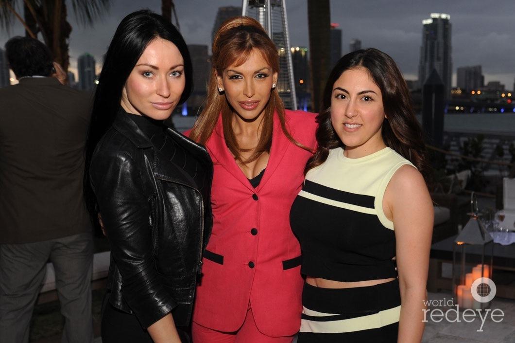 14-Irina Vlada, Fatima Hernandez, & Bahar Bayraktar_new