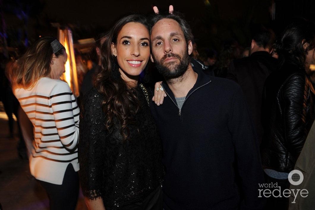 18-Lauren Gnazzo & Seth Browarnik1_new
