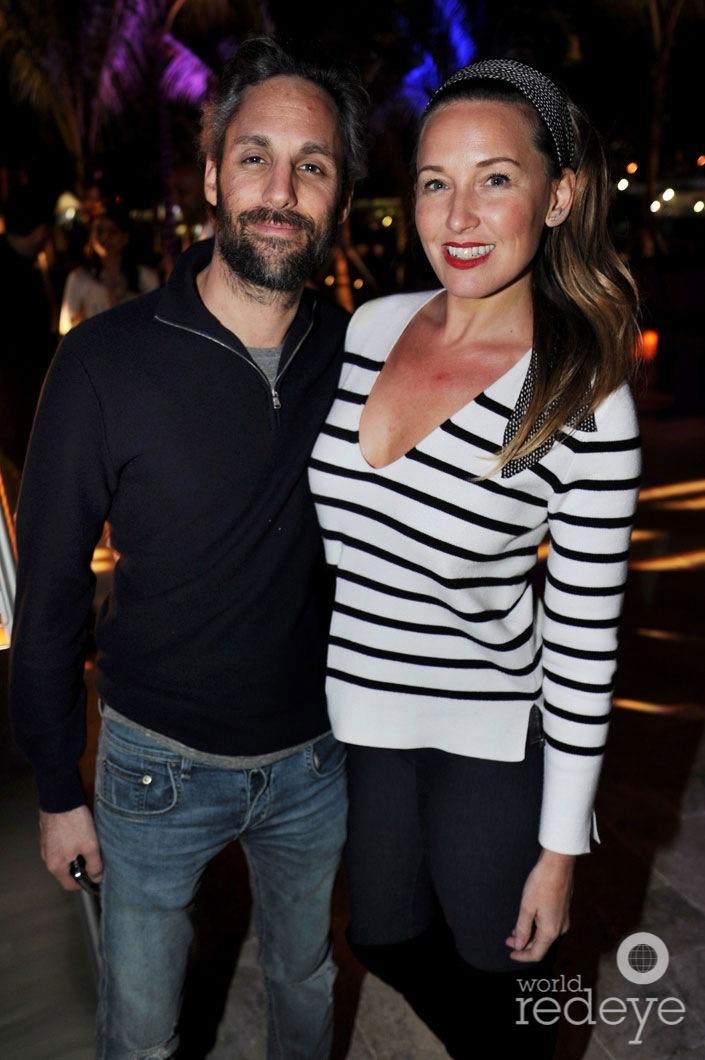 19-Seth Browarnik & Sarah Bromley3_new