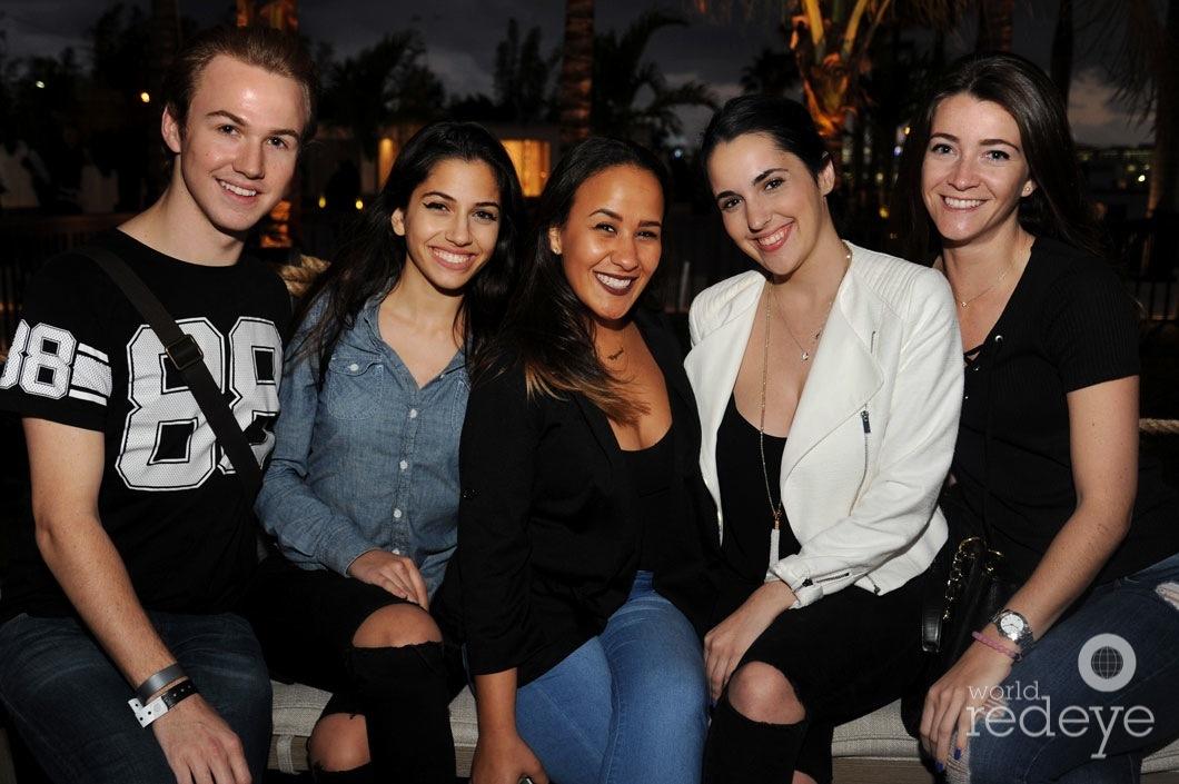31-Mark Hawk, Crystal Alves, Lore Khazem, Alexis, Samantha Rolph1_new