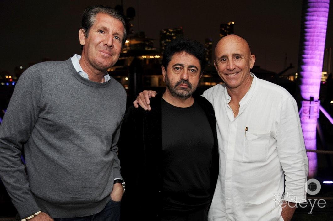 32.5-Michae Capponi, Mehmet Bayraktar, & Carlos Justo1_new