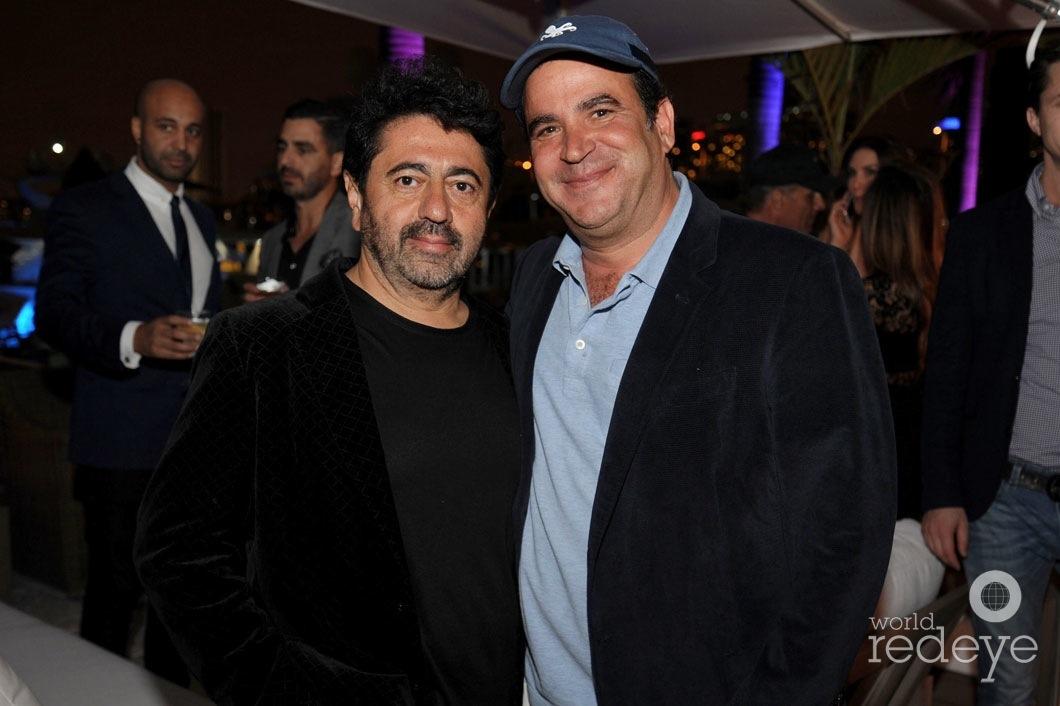 32.6-Mehmet Bayraktar & Carlos Miranda_new