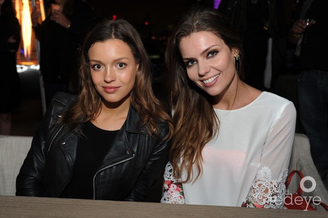 35.5-Joy Hellinga & Heloisa Beraldo_new