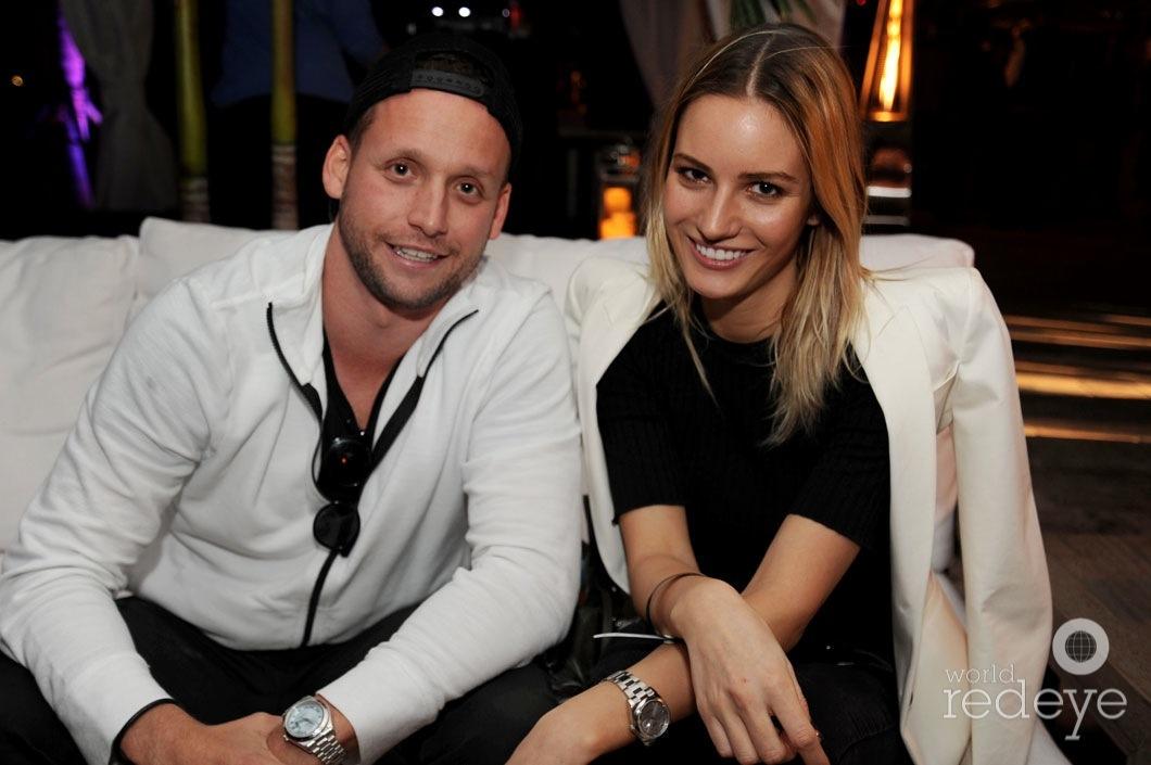 35-Tal Alexander & Sabina Zavodna1_new