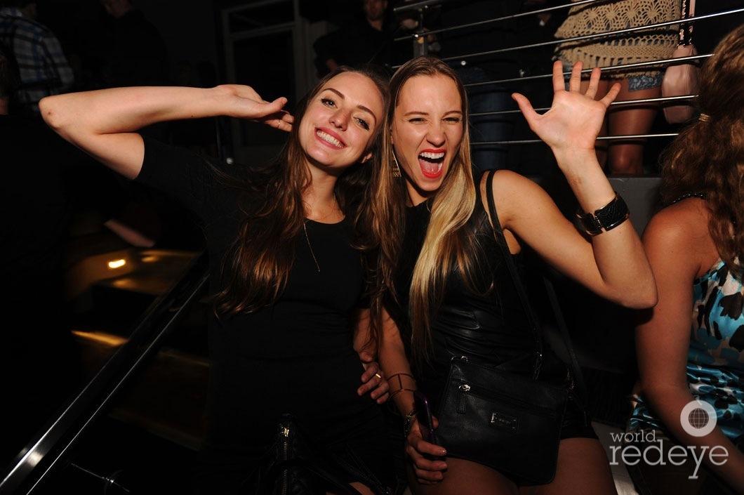 37-Kaela Joy & Masha Klap3_new