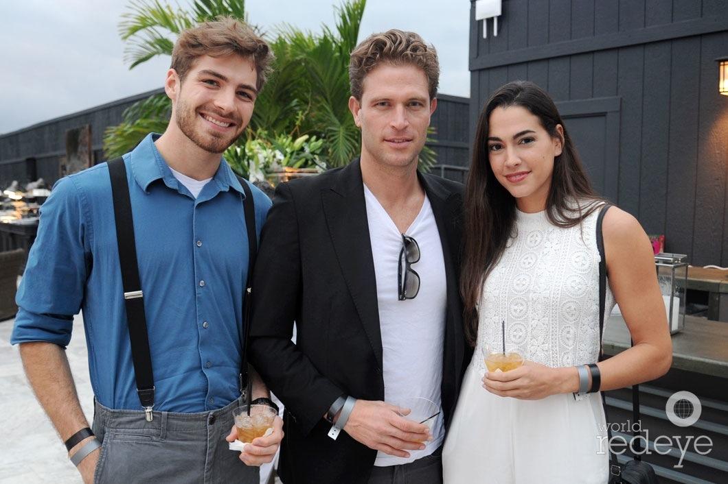 5-Zach Kisch, Tobias Jenkins, & Sabrina Cabreja_new