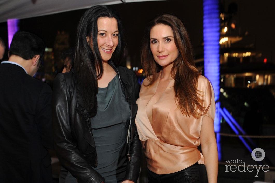 t-Justine Carifio & Stacy Milon3_new