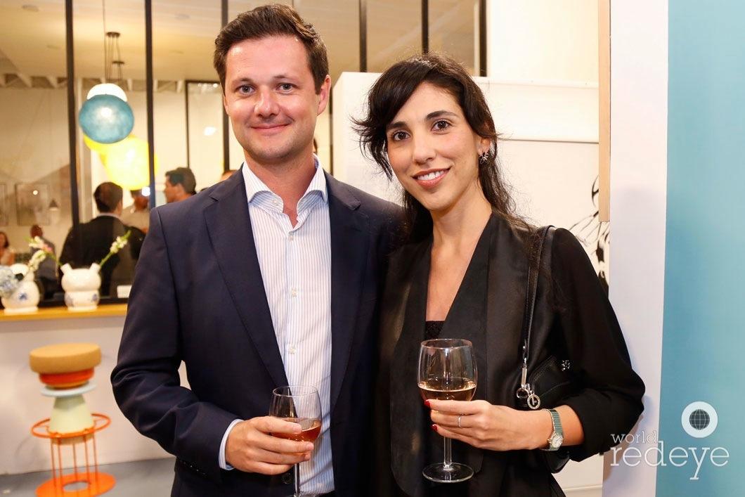 14.7-Michael Vandermael & Fernanda Espejo_new