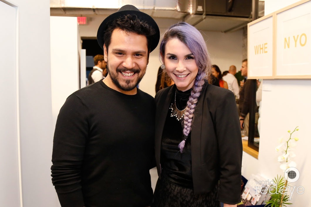 19-Miguel Lewis & Monica Arellano_new