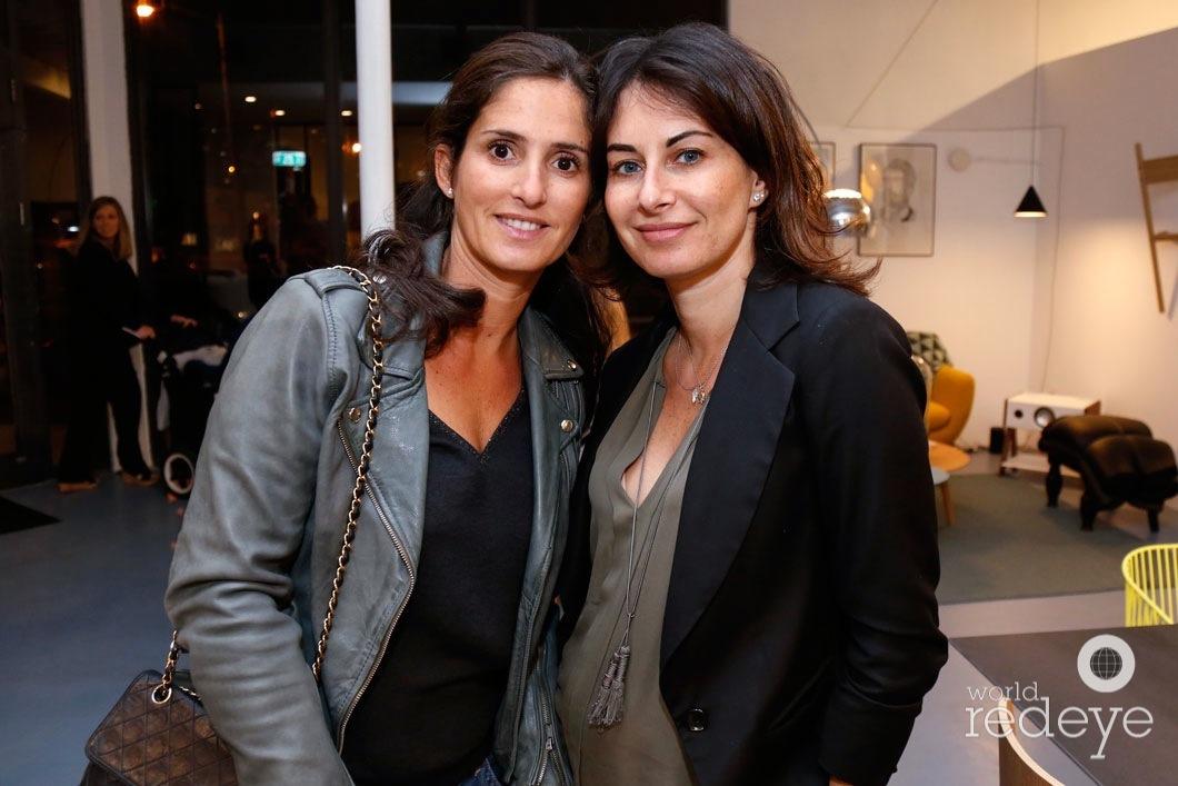 20-Vanessa Coopmans & Anna Laniado_new