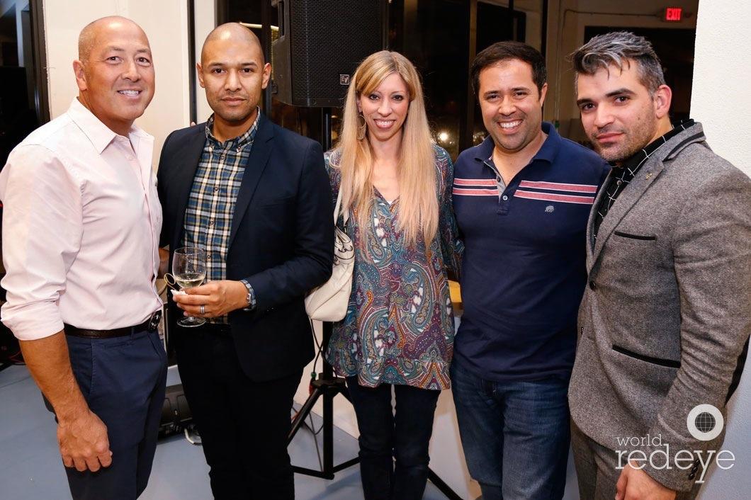 21-Paul Mansonhing, Oscar Arevalo, Melanie Oliva, Mike Oliva & Gustavo Alonso_new