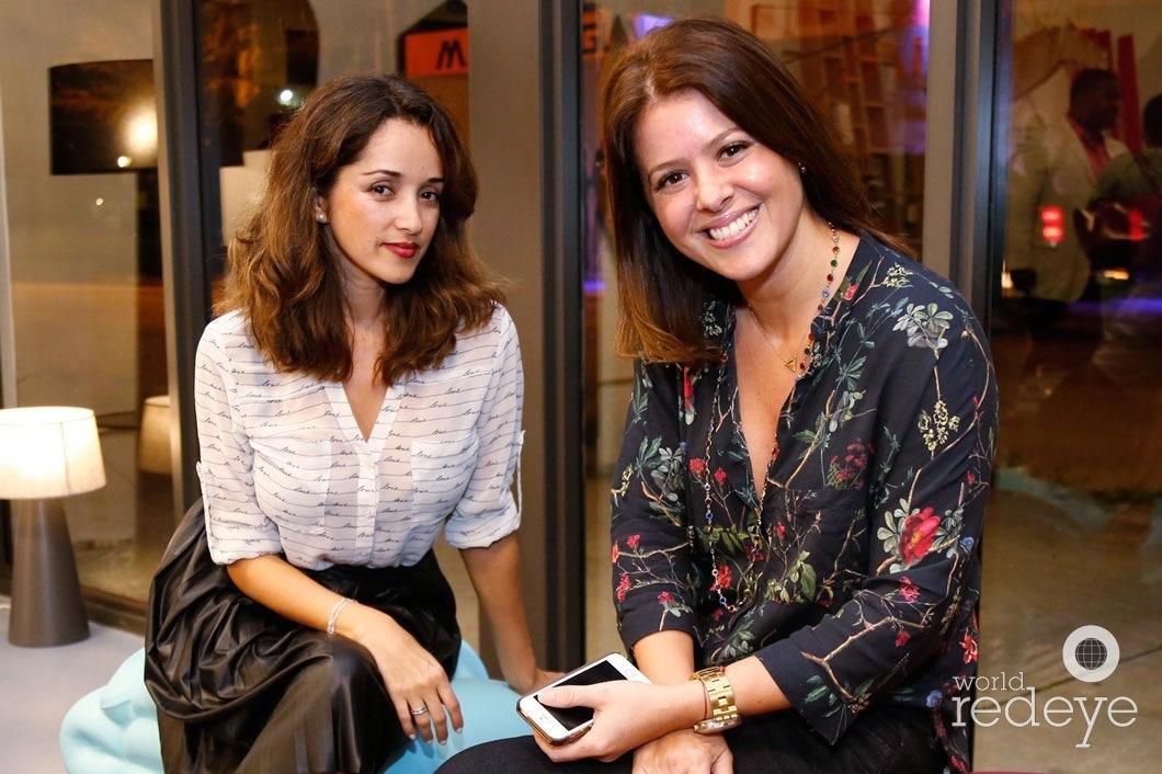 23-Maria Elena Sanchez & Coral Conway_new