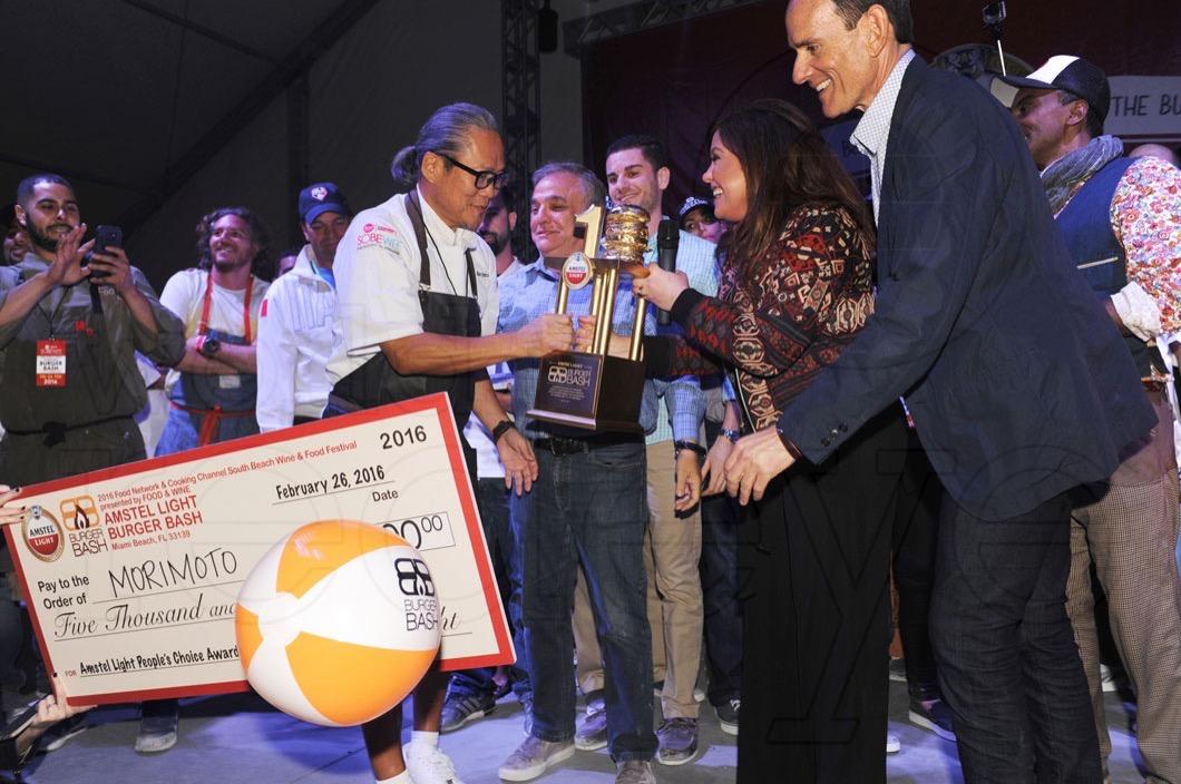 15-Chef Masaharu Morimoto5_new