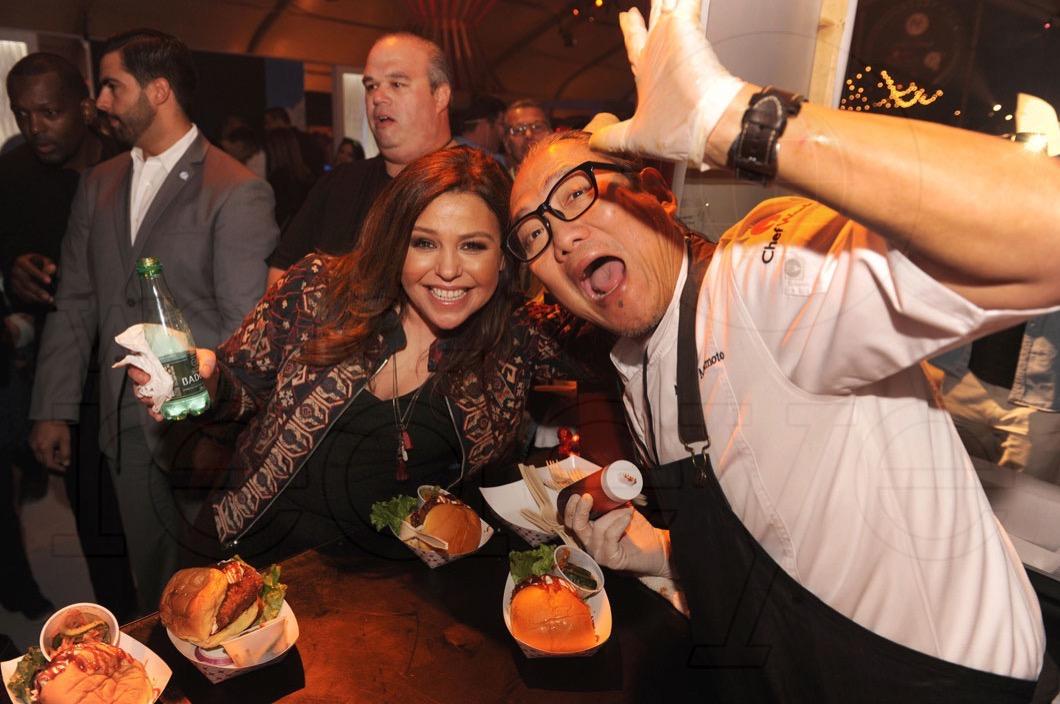 25.5--Rachael Ray & Chef Masaharu Morimoto3_new