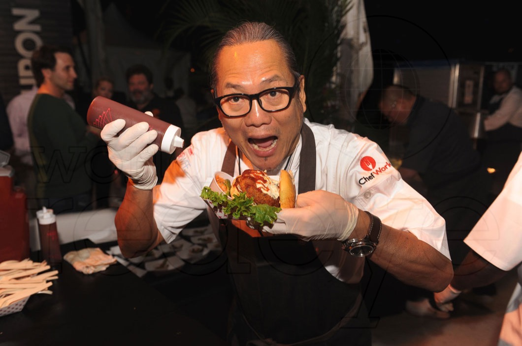 25.7-Chef Masaharu Morimoto1_new